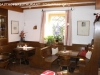 gasthof-restaurant-schwarze-katz