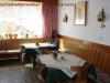 gasthof-restaurant-schwarze-katz4