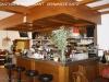 gasthof-restaurant-schwarze-katz5