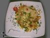 spaghetti-thai