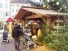 eisplatz-weihnachtsmarkt-12