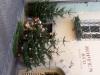 weihnachtsmarkt-bozen-14