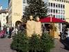 weihnachtsmarkt-bozen-5