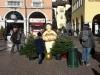 weihnachtsmarkt-bozen-6