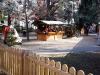weihnachtsmarkt-park