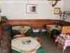 gasthof-restaurant-schwarze-katz2
