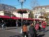 bozen-weihnachts-markt1