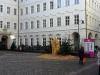 eisplatz-weihnachtsmarkt-13