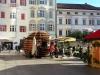 weihnachtsmarkt-bozen-11