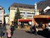 weihnachtsmarkt-bozen-3