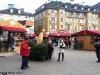 weihnachtsmarkt-walterplatz