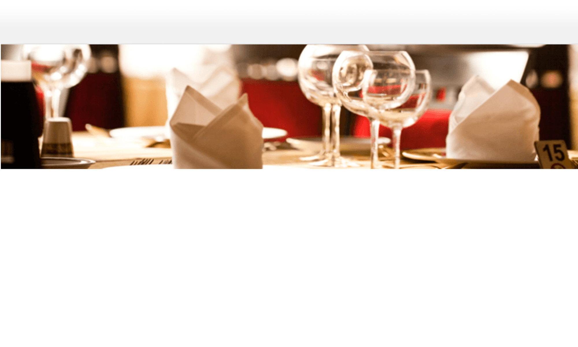 Gasthof Restaurant Schwarze Katz